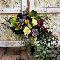 florist2