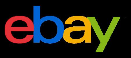 800px-ebay_logo