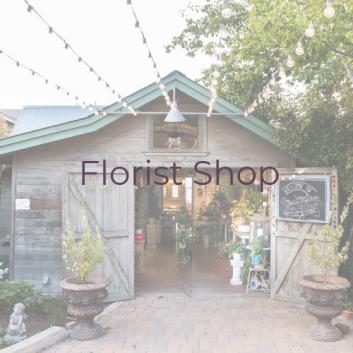 florist-shop