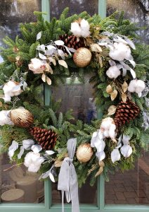 wreath2-1