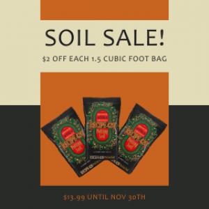 soil-sale