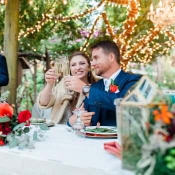 CPL Wedding