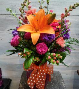 spring-mixed-arrangement